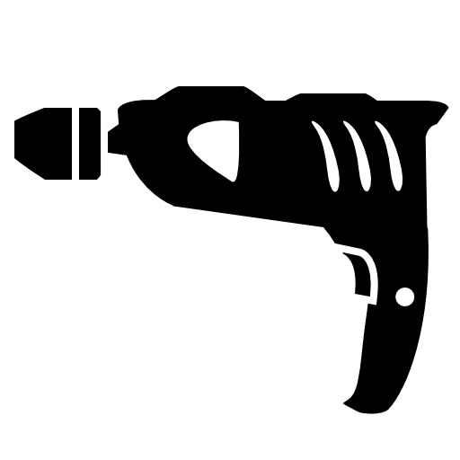 drilling machine icon 69879